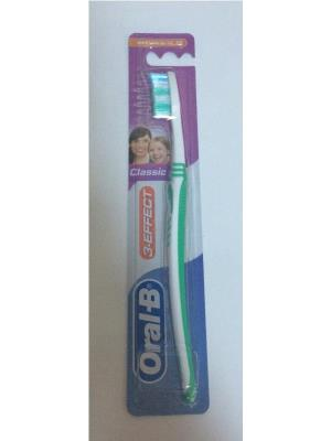 ORAL-B CLASSIC 40 MEDIUM FIRCA