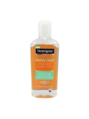 NEUTROGENA VC.SPOT PROOFING TONIK 200ML