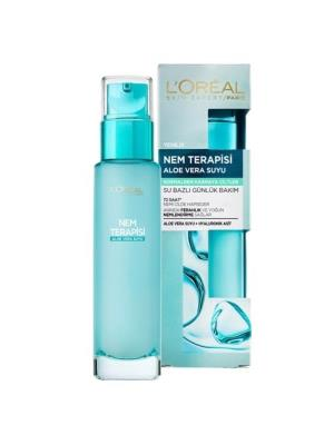 LOREAL HYDRA GENIUS NEM TER.NOR& KARMA 70ML