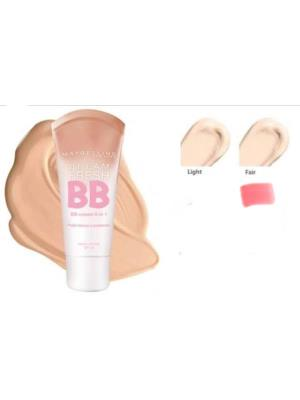 MAYBELLINE BB CREAM FAIR