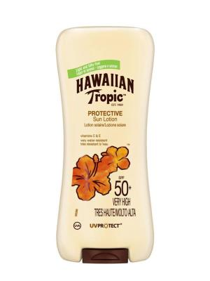 H.TROPIC PROT.SUN LOTION SPF50 200ML