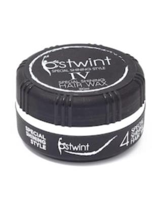 OSTWINT WAX STRONG 4 150ML