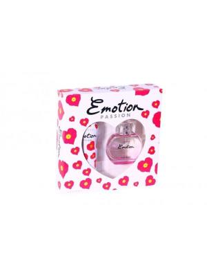EMOTION PASSION KOFRE