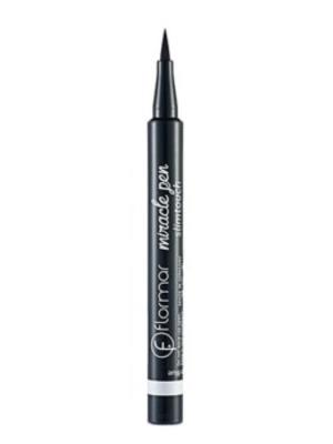 FLORMAR MIRACLE PEN SLIM TOUCH 002