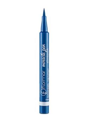 FLORMAR MIRACLE PEN SLIM TOUCH 006