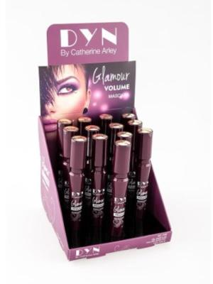 CAT.A DYN GLAMOUR VOLUME MASCARA