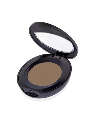 G.R EYEBROW POWDER 101