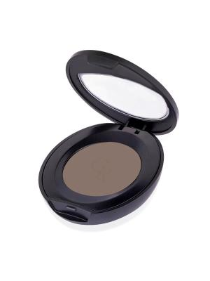 G.R EYEBROW POWDER 102