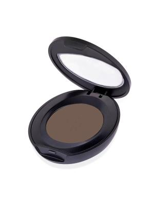 G.R EYEBROW POWDER 103