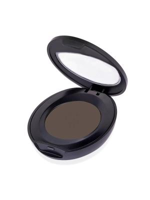 G.R EYEBROW POWDER 104