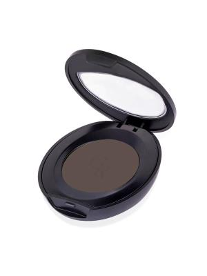 G.R EYEBROW POWDER 105