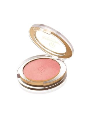 G.R POWDER BLUSH NO:05