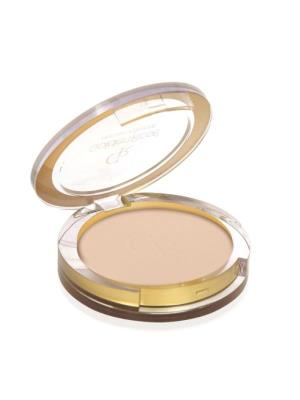 G.R PRESSED POWDER 102