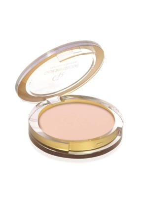 G.R PRESSED POWDER 104