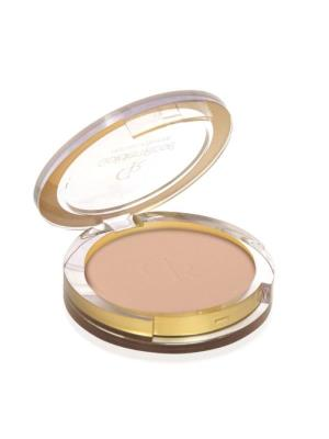 G.R PRESSED POWDER 106