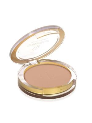 G.R PRESSED POWDER 110