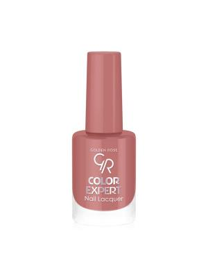 G.R COLOR EXPERT NAIL LACQUER NO:119