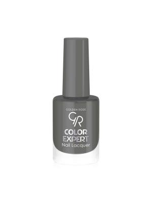 G.R COLOR EXPERT NAIL LACQUER NO:120