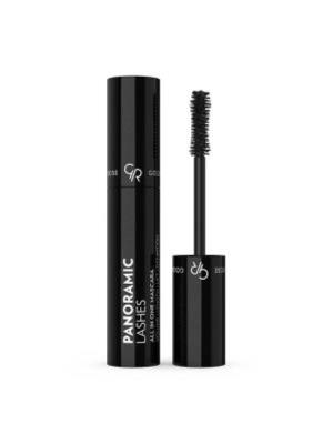 G.R PANORAMIC LASHES ALL IN ONE MASKARA