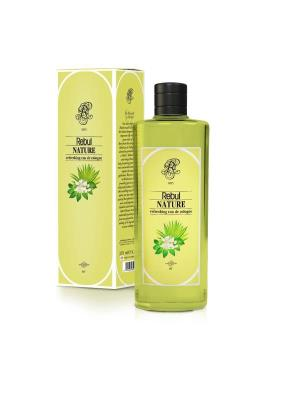 REBUL KOLONYA NATURE 270ML