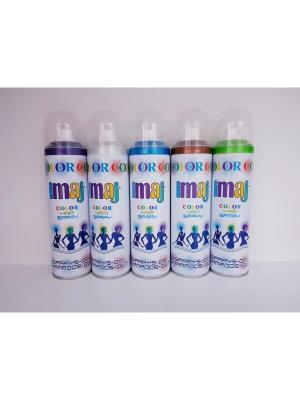 IMAJ COLOR SPREY 100ML
