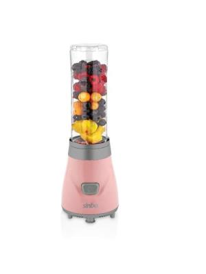 SINBO SHB-3159 SMOOTHIE BLENDER