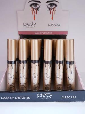 PRETTY BEAUTY MASCARA