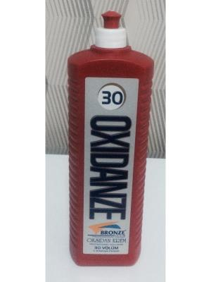 BRONZE OKSIDAN 30V 900ML
