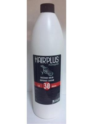 HAIRPLUS OKSIDAN %30 VOLUM 1 LT